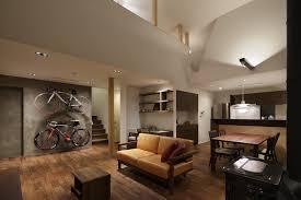 100 japan home design ideas modern japanese interior design