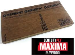 century plywood dead stock buy online century ply maxima deadstock co in