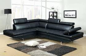 canape canapé d angle blanc conforama canape jete de