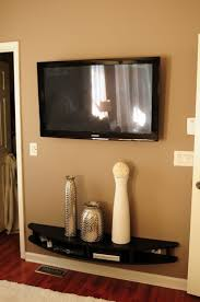 the 25 best hiding tv wires ideas on pinterest hide tv cords