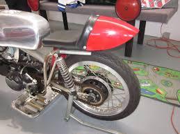 old harley davidson bikes free hd wallpaper