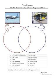 Linking And Action Verbs Worksheets 14 Free Esl Diagram Worksheets