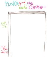 printable blank mini book template kids book template printables coloring pages online coloring