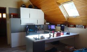 am駭agement d un bureau meuble 騁roit cuisine 100 images meuble 騁roit cuisine 65