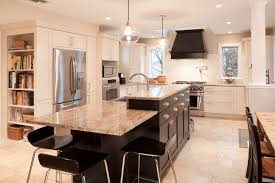 cool kitchen islands cool kitchen islands everything you could want more