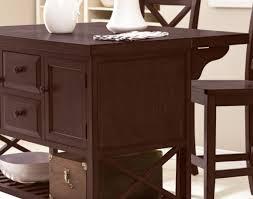 portable kitchen island with bar stools bar amazing portable kitchen island with bar stools kitchen