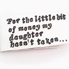 shop personalized father daughter gifts on wanelo