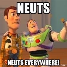 Toy Story Meme Generator - toy story meme meme generator