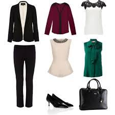a beginner u0027s guide to female model un fashion best delegate