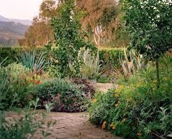 the garden art luna garden