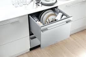 Fisher Paykel Dishwasher Parts Kitchenaid Dual Drawer Dishwasher Manual Fisher Paykel Single Dish