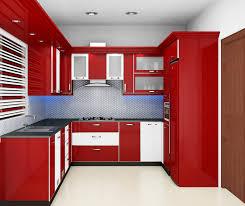 home interior design images a guide to home interior design tcg home interior designe
