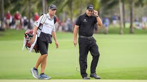 Golf Caddy Resume With Two New Knees Caddie Jim
