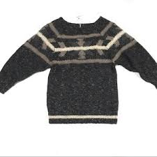 Free Northern Lights Sweater In 14 Free Dresses Skirts Nwt Fp Northern Lights
