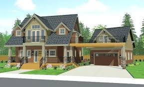 create your own mansion make ur own house create your own mansion designing your own home