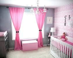 deco chambre girly chambre enfant gris et chambre de b b et grise so vintage