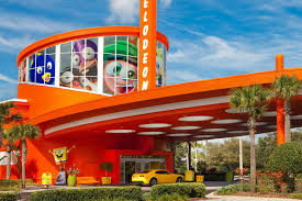best family vacation in orlando minitime