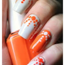 pro nails 19 photos nail salons 236 forks of the river pkwy