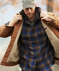Rugged Outdoor Jackets Awesome Rugged Outdoor Gear Innovative Rugs Design