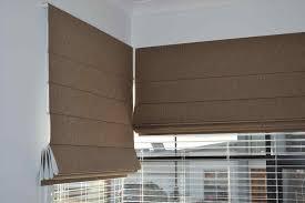 unique window treatments window treatments corner windows decor window ideas