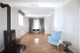 Esszimmer Hamburg Haus Zum Verkauf 21614 Buxtehude Mapio Net