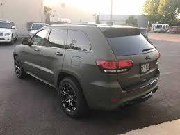 jeep vinyl wrap vehicle graphics car wraps vehicle wraps creative wraps