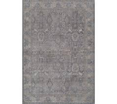 rugs america rochelle 5 u00273