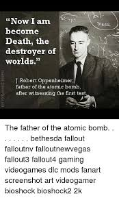 Worlds Best Meme - coolest ✠25 best memes about robert oppenheimer wallpaper site