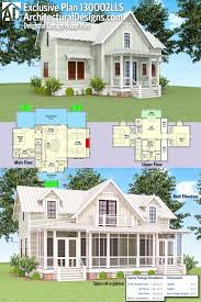 green home plans free how to plan green home plans awesome house plans free unique new