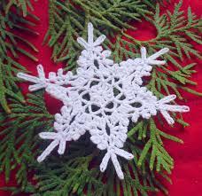 670 best háčkování vánoční motivy images on crochet