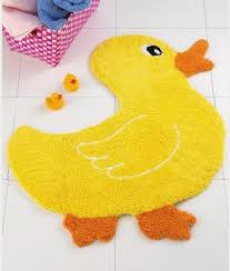 Yellow Duck Bath Rug Amazing Duck Bathroom Rug With Yellow Duck Bath Rug Bath Rugs And