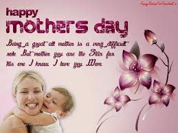 happy mothers day wishes cards images quotes pictures with