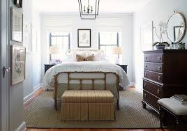 how to make a small room look bigger with paint 16 tricks to make your small rooms look bigger mistakes to avoid