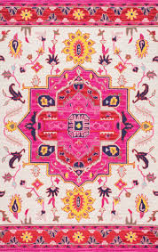 48 best rugs images on pinterest rugs usa shag rugs and buy rugs