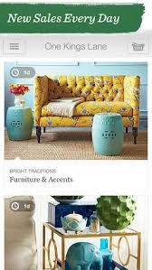 Home Decorating Apps 49 Best Mobile Apps By Brands Images On Pinterest Apps Mobile