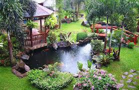 best garden design the best garden design 14 colour building gardens decor
