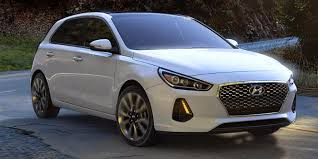 deals on hyundai elantra 2017 18 hyundai incentives hyundai deals near normal il
