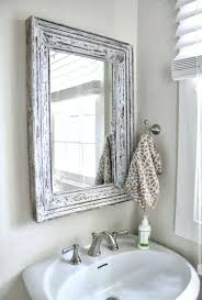 wall mirrors mirrors large wall mirrors venetian mirrors daccor