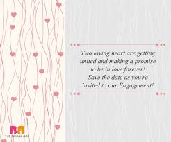 Save The Date Wording Ideas Engagement Invitation Wording Top 10 Beautiful Invitation Ideas