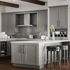 Kitchen Unfinished Wood Kitchen Cabinets Bathroom Cabinets Best Unfinished Wood Kitchen Cabinets Kitchen The Home Depot