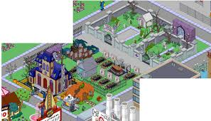 spirit halloween springfield ohio design guidethe simpsons tapped out addictsall things the simpsons
