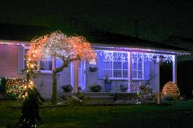 photos the best christmas light houses in south windsor