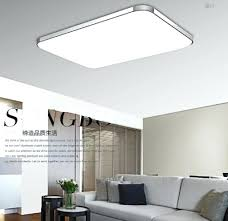 Bright Ceiling Lights For Kitchen Bright Led Ceiling Light Fixtures Ceiling Lights