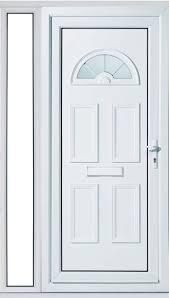 door hinges wickes kitchen doors akioz com door hinges on within