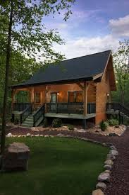 small log cabin in the woods small log cabin small log home log