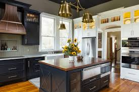 5 stunning ways to redo your kitchen backsplash
