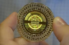 money transfers in bitcoins western union moneygram weigh the