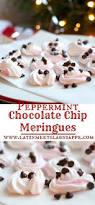 218 best adv u0027in kitchen cookies meringues images on pinterest