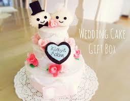 wedding cake bandung murah 620 best boxes images on felt cake felt food and felt