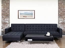 sofa anthrazit ecksofa polsterbezug anthrazit schlaffunktion aberdeen